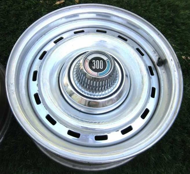 79 15x6 Road Wheel Alum A.jpg