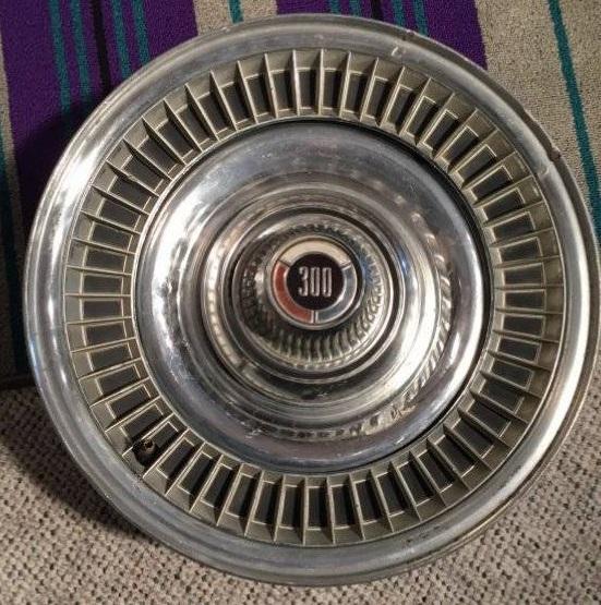 79 15x6 Road Wheel Alum B.jpg
