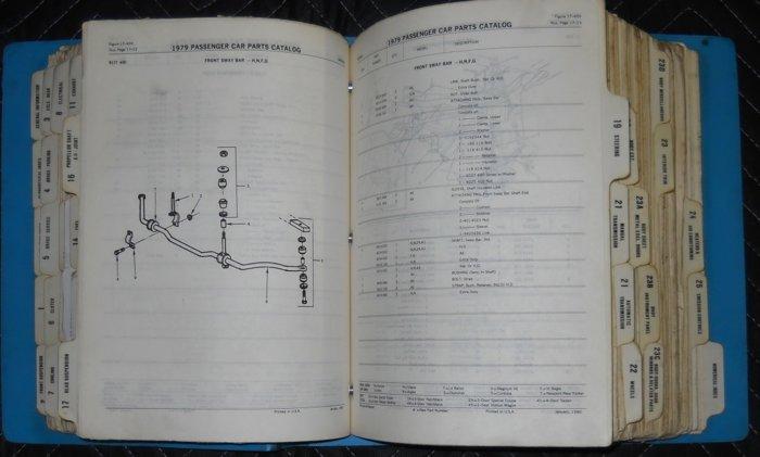 79BOOK3.jpg