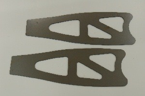 AR053 FMJ LCA plate.jpg