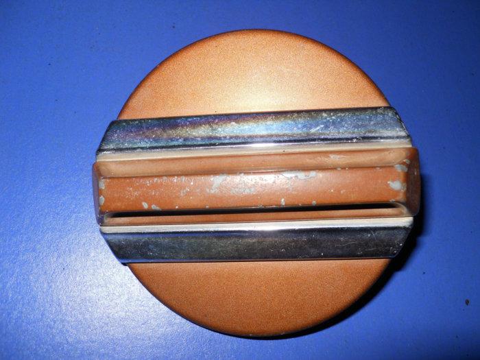 Aspen gas cap 3.jpg