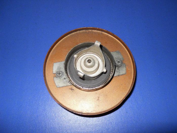 Aspen gas cap 4.jpg