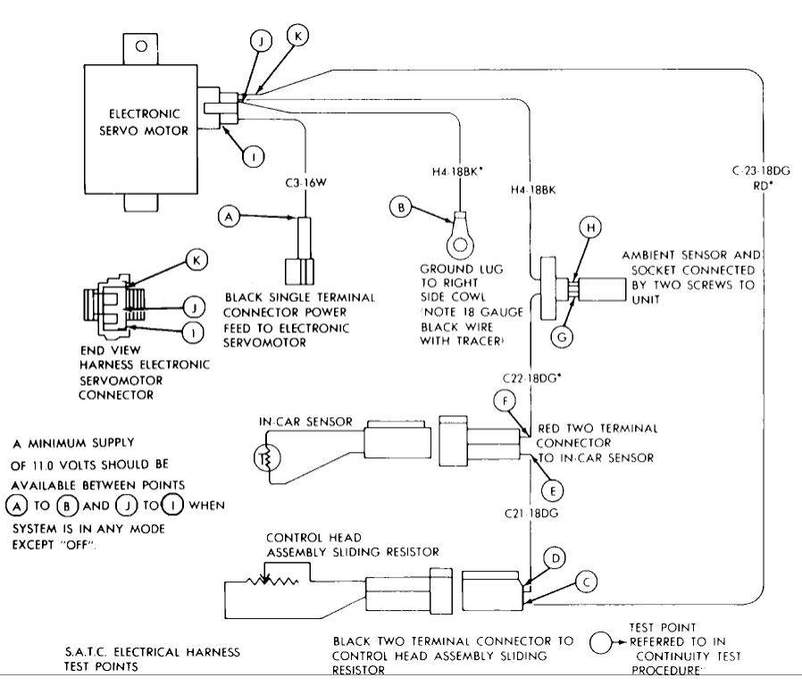 ATC diagram.JPG