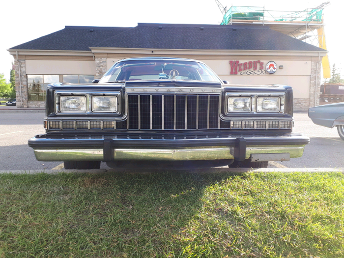blackplymouthgrille.png