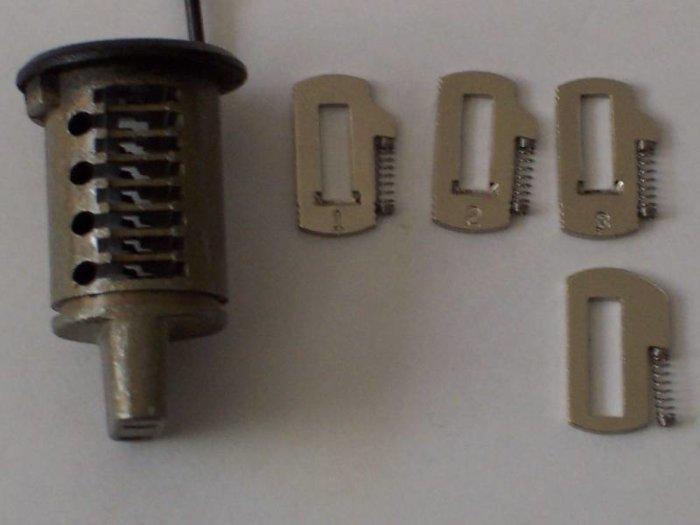 BMW-lock-09-wafers.jpg