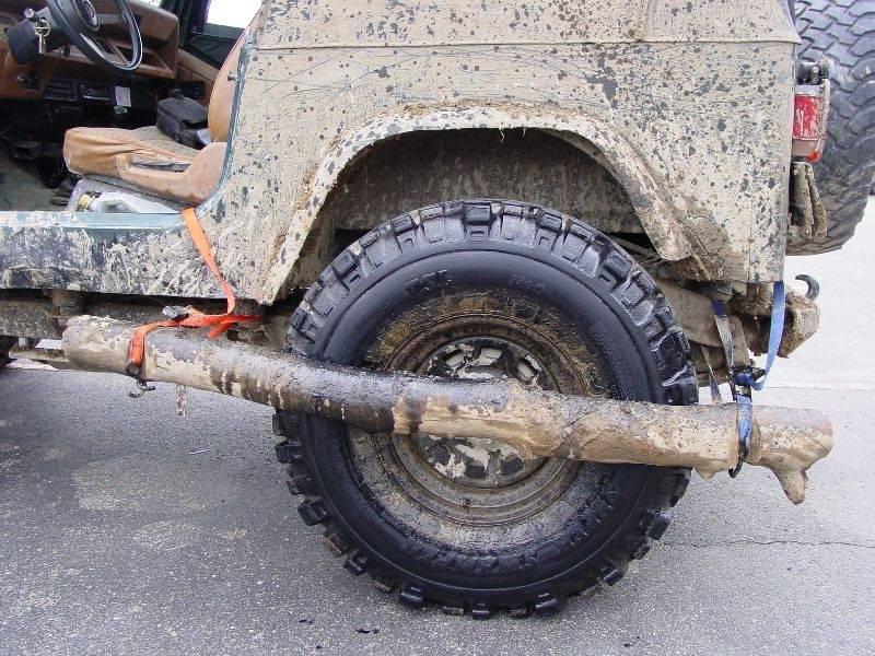 broke axle.jpg