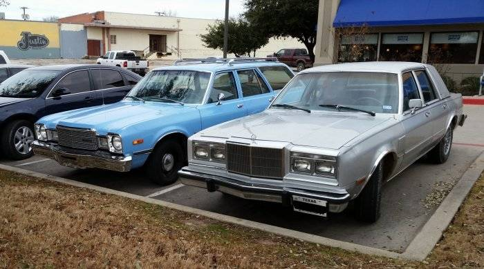 bud-blue-becky-gray chrysler.jpg