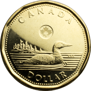 Canadian_Dollar.png