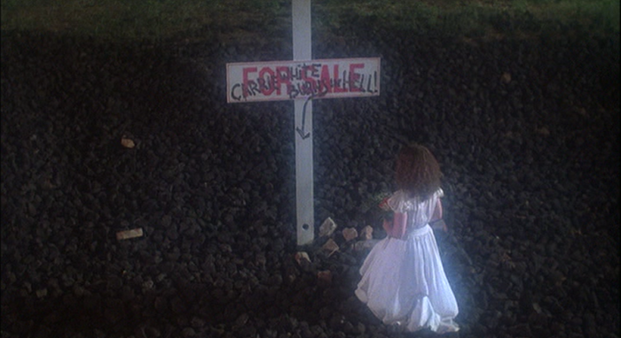 carrie white.png
