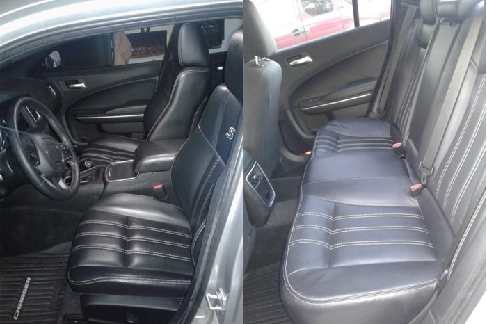 Charger_seats224.jpg