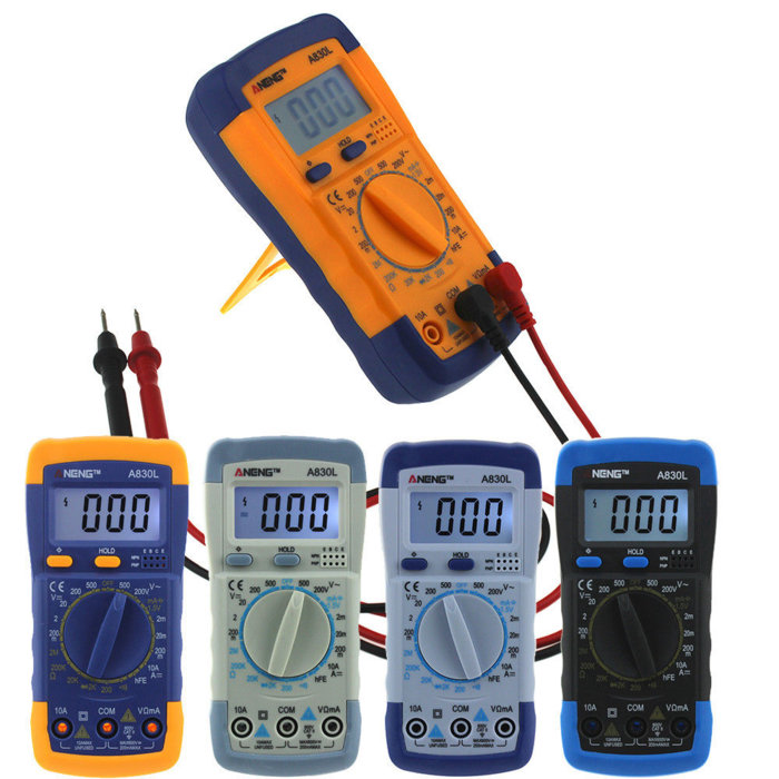 Cheap Multimeter.jpg