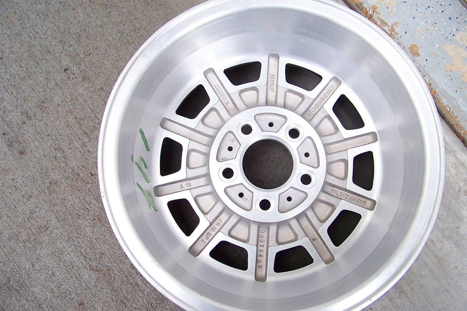 Chrysler M FJ.jpg