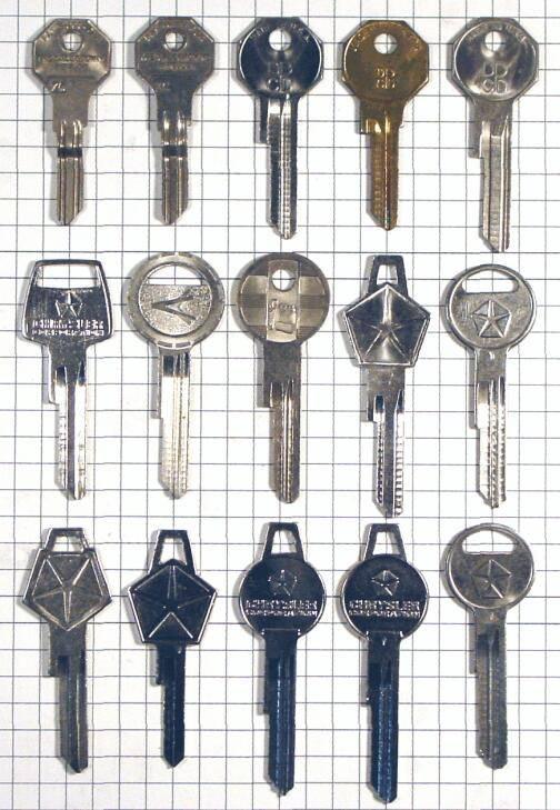 chrysler_keys-1.jpg