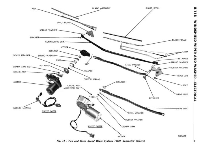 concealed wiper parts diagram.JPG