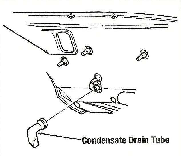 condensor-drain-tube.jpg
