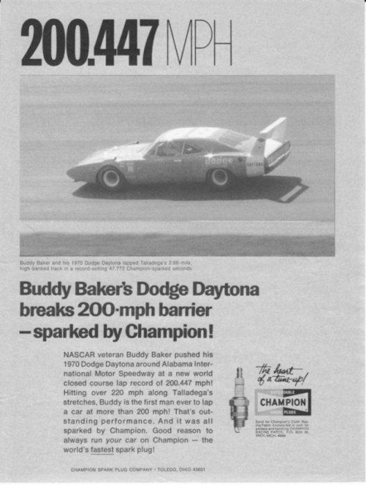 Corrected   200 447 mph Buddy Baker _88.jpg