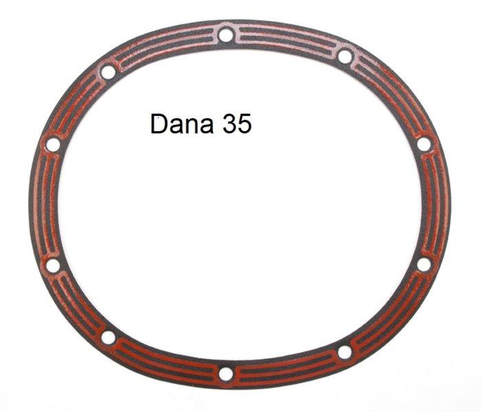 D35 Gasket.jpg