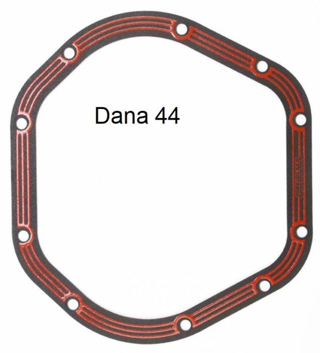 D44 Gasket.jpg