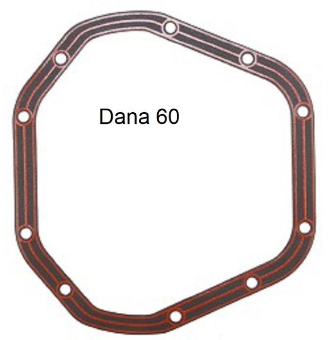 D60 Gasket.jpg
