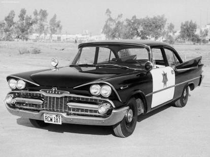 Dodge-Coronet_Police_Vehicle_1959_1280x960_wallpaper_01.jpg