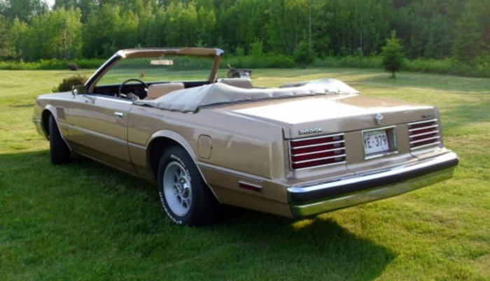 Dodge-Mirada-Convertible.jpg