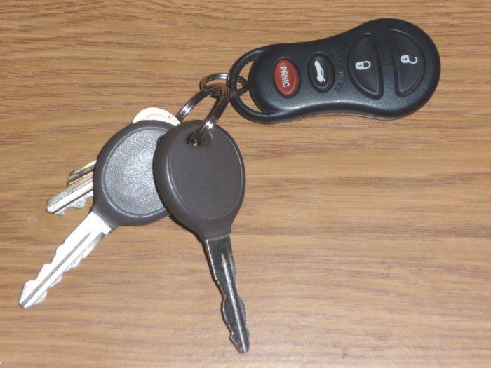 Double-Sided Keys.jpg