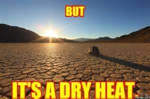 dryheat.jpg