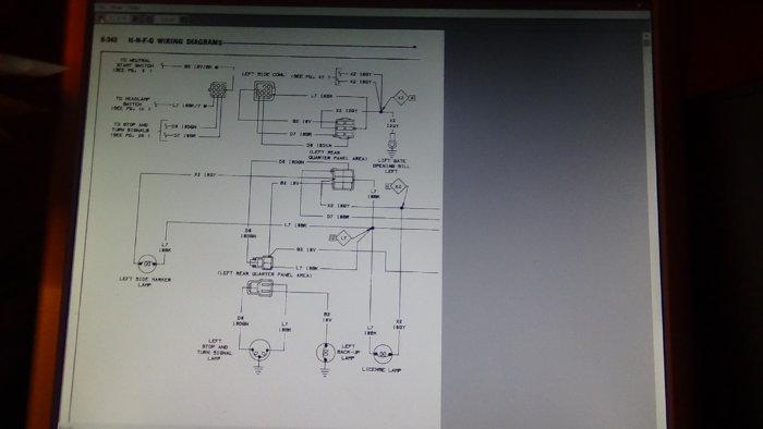 DSC00236.JPG