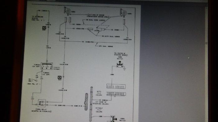 DSC00300.JPG