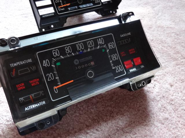 DSC03073.JPG