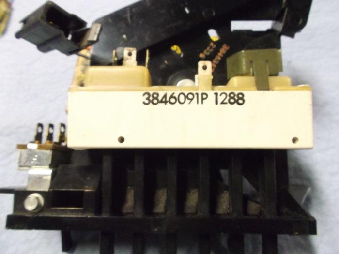 DSCF1882.JPG