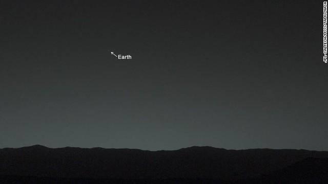 earth-from-mars.jpg