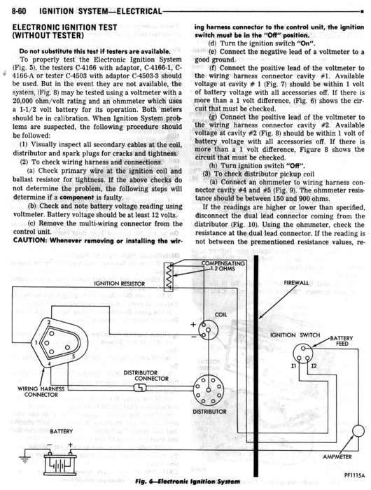 ECU_Ignition_Troubleshooting_P1.jpg