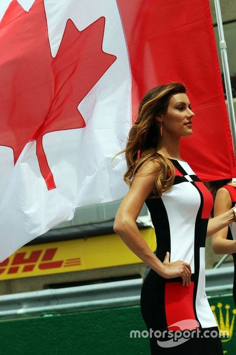 f1-canadian-gp-2015-grid-girl-with-the-canadian-flag.jpg