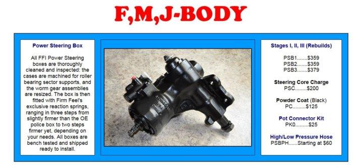 FFI Steer Gear.JPG