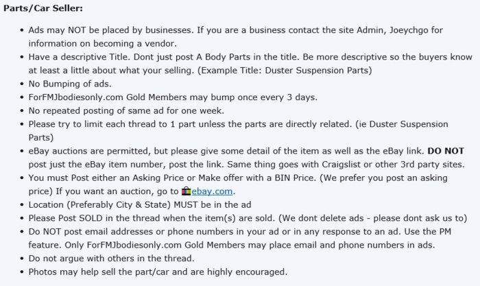 FMJ forum rules.jpg