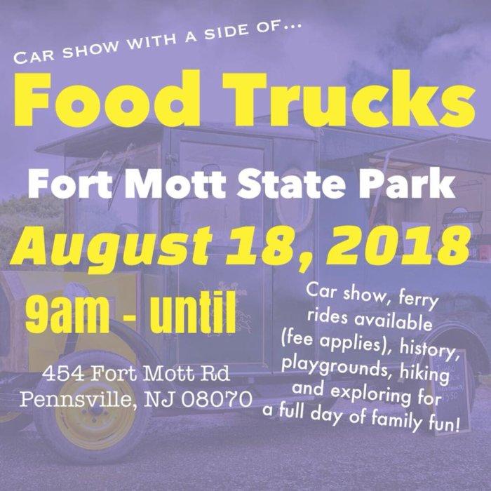 Fort Mott.jpg