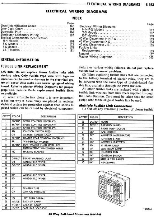 FSM - 1980 - Master Wiring Diagrams - P1.jpg