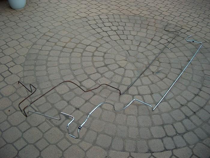 fuel_line_1.jpg