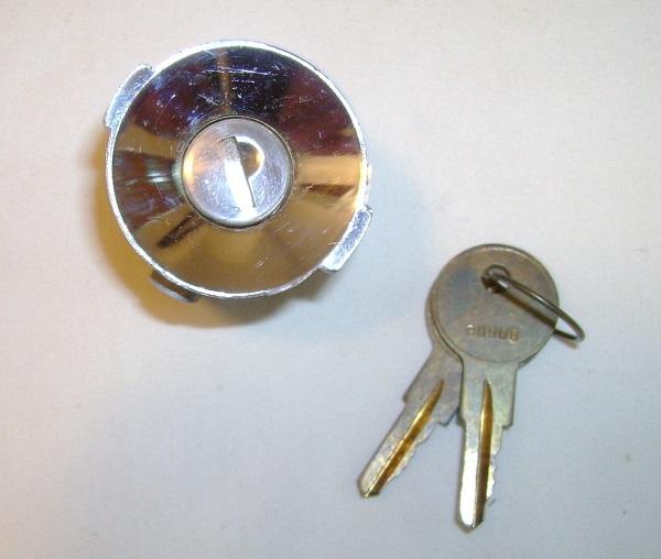 Gas Cap Key 2.jpg