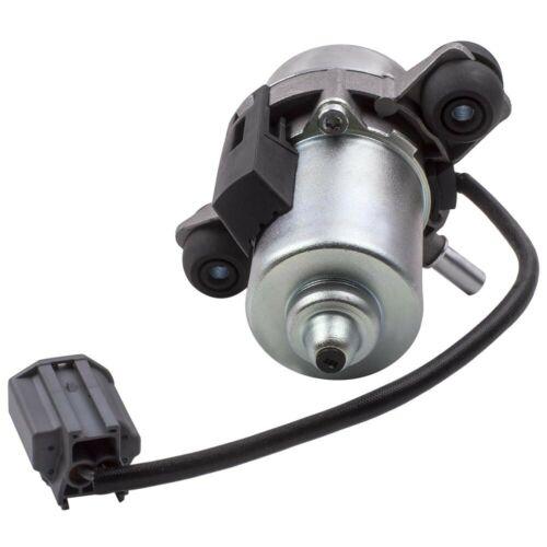 GM Electric Vacuum Pump.jpg