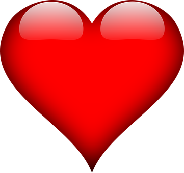 heart-157895__340.png