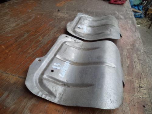heat shields.jpg