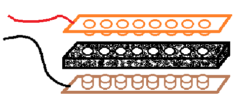 Horn Switch.png