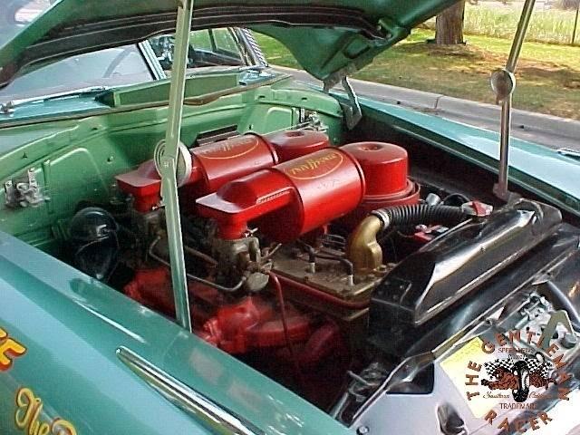 Hudson Engine.jpg