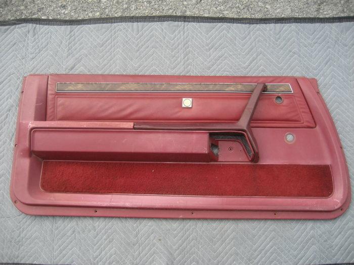 J Body Door Panels (1).JPG