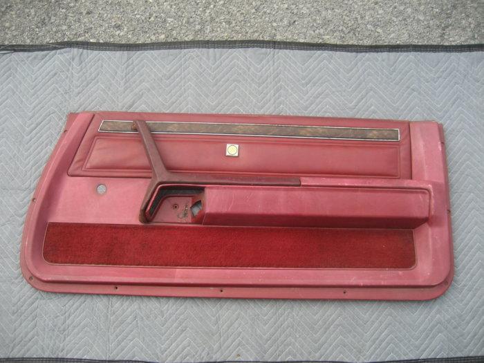 J Body Door Panels (2).JPG