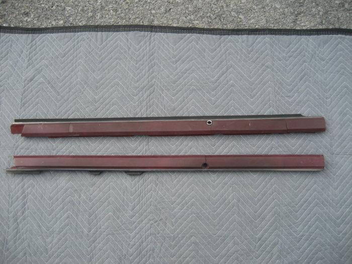 J Body Door Panels (3).JPG