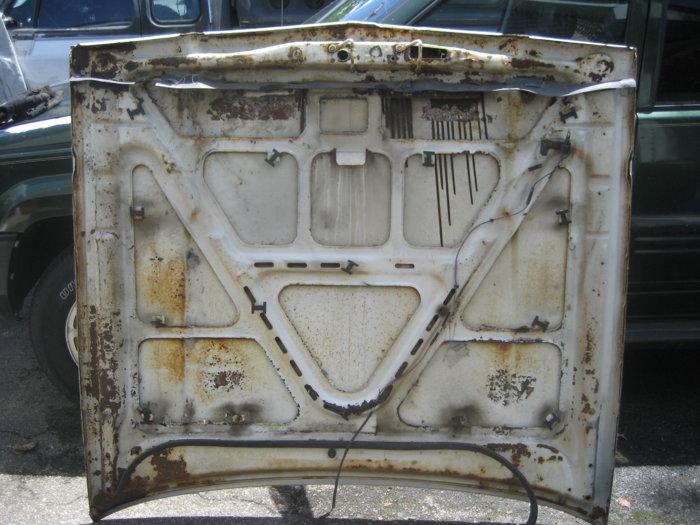 J body hood 6.JPG