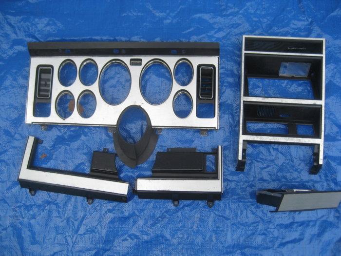 J body interior parts (1).JPG